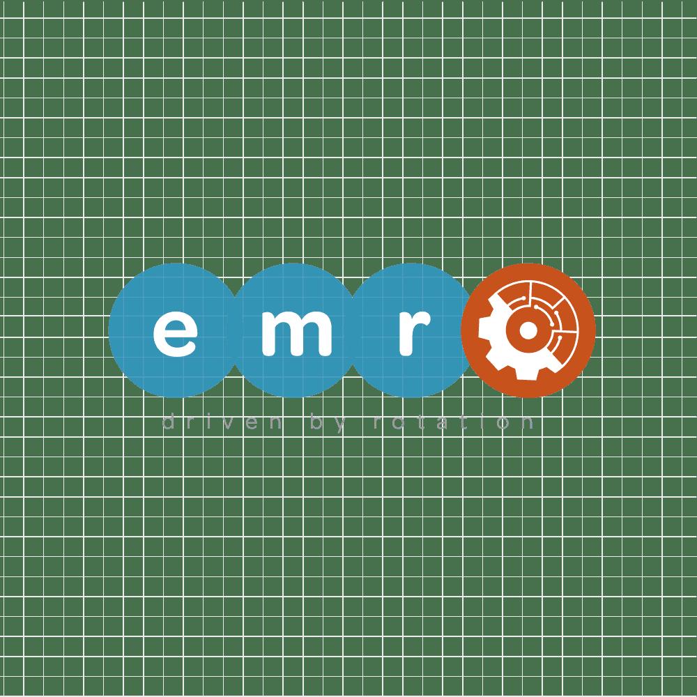 Branding voor EMR