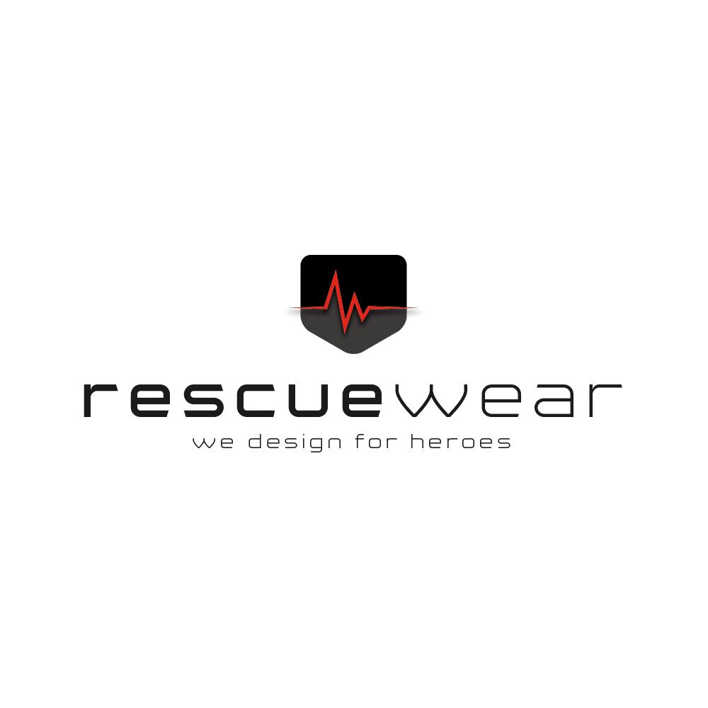 branding Rescuewear